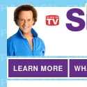 Richard Simmons Hope reviews and complaints