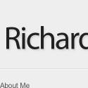 Richard Walkes