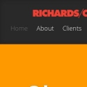 Richards Carlberg reviews and complaints