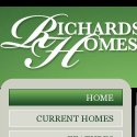 Richardson Homes reviews and complaints
