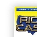 Rick Case Honda reviews and complaints