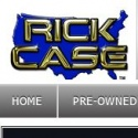 Rick Case Hyundai reviews and complaints
