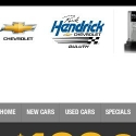 Rick Hendrick Chevrolet Duluth reviews and complaints