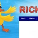 Ricks Pool And Spa