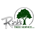Ricks Tree Service reviews and complaints