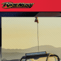 RideNow Powersports reviews and complaints