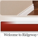 Ridgeway Services Construction Ltd