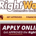 Rightway Automotive Credit