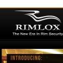 Rimlox