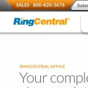 RingCentral reviews and complaints