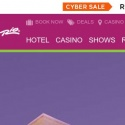 Rio All Suite Las Vegas Hotel And Casino reviews and complaints