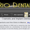 Rio Dental reviews and complaints