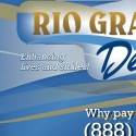 Rio Grande Dental reviews and complaints