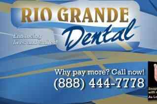Rio Grande Dental reviews and complaints