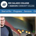 Rio Salado College reviews and complaints