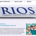 Rios Family Medicine Clinic