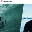 Rip Curl reviews and complaints