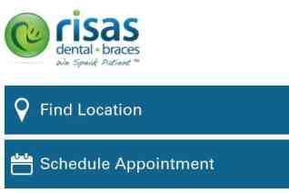 Risas Dental and Braces reviews and complaints