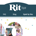 Rit Dye reviews and complaints