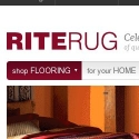 Rite Rug reviews and complaints