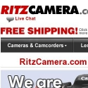 Ritz Camera reviews and complaints