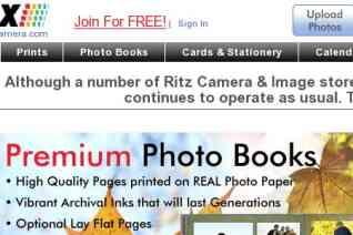 Ritzpix reviews and complaints
