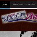 River City Antique reviews and complaints