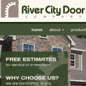 River City Door