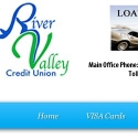 River Valley Credit Union reviews and complaints