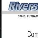 Riverside Service