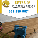 Riverside Water Damage reviews and complaints