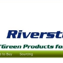 Riverstone Industries reviews and complaints