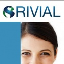 Rivial Data Security reviews and complaints