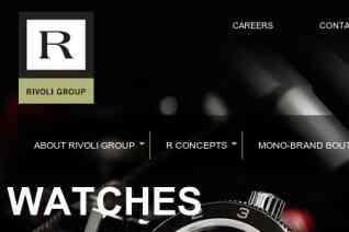 Rivoli Group reviews and complaints