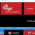 Riya Travel