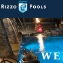 Rizzo Pools reviews and complaints