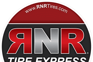 RNR Tire Express reviews and complaints