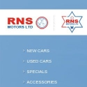RNS motors reviews and complaints