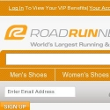Road Runner Sports reviews and complaints