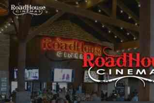 Roadhouse Cinemas reviews and complaints