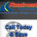 Roadmasters Good Year