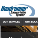 Roadrunner Transportation Systems reviews and complaints