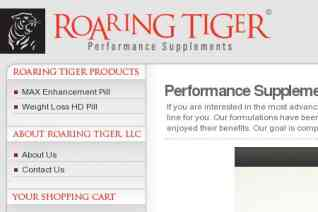 Roaring Tiger reviews and complaints