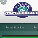 Roark Vacation Resort