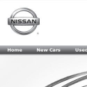 Robbins Nissan reviews and complaints