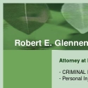 Robert Glennen reviews and complaints