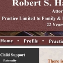 Robert S Hannan reviews and complaints