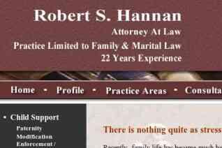 Robert S Hannan reviews and complaints