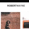 Robert Wayne Footwear reviews and complaints