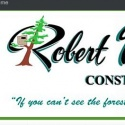 Robert Woods Construction reviews and complaints